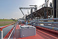 Tankschiff im Rhein-Lippe-Hafen Wesel.jpg