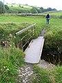 Tanpits Bridge - geograph.org.uk - 1521547.jpg