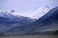 Tanquary Fiord 12 1997-08-05.jpg