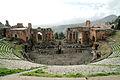 Taormina - Jan 2014 - 044.jpg