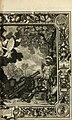 Tapisseries du roy, ou sont representez les quatre elemens et les quatre saisons - avec les devises qvi les accompagnent and leur explication - Königliche französische Tapezereyen, oder überauss (14743682544).jpg
