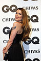 Tara Moss - GQ Men of the Year Awards 2011.jpg
