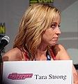 Tara Strong.jpg