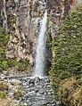 Taranaki Falls 07.jpg