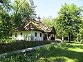 Taras Shevchenko chamber (May 2018).jpg