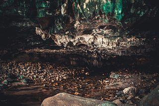 Chaloem Rattanakosin National Park