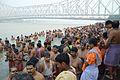 Tarpan - Jagannath Ghat - Kolkata 2012-10-15 0618.JPG