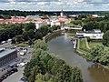 Tartu (2019).jpg