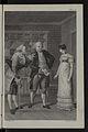 Taschenbuch von der Donau 1824 030a.jpg