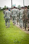 Task Force Normandy 71 visits Carentan 150603-A-DI144-759.jpg