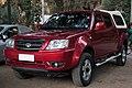 Tata Xenon DLE 2013 (41656884701).jpg