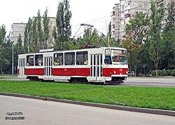 Tatra T6B5 110 Lipetsk.jpg
