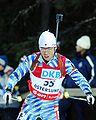 Tatsumi Kasahara Ostersund 2008.jpg