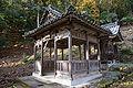 Tatsuno-jinja10n4592.jpg