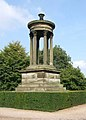 Tatton Monument.jpg