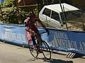 Taylor Phinney sesta tappa Giro 2012.jpg