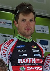 Alberto Cecchin