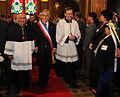 Te Deum Ecuménico (5013226588).jpg