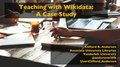 Teaching with Wikidata-A Case Study.pdf