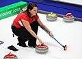 Team USA - Debbie McCormick.jpg