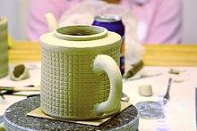 Teapot 53.jpg