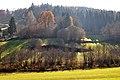 Techelsberg Pavor Muehlbach 09112011 013.jpg