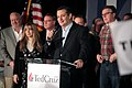 Ted Cruz with supporters (25266785425).jpg
