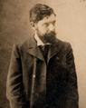 Teixeira Lopes, 1903.png