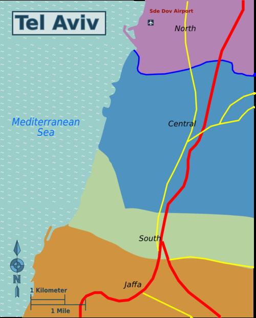Tel Aviv - DavisHunter.com Kebar River Map Of Tel Aviv on west branch ausable river map, river ahava map, tigris river map, khabur river map, mesopotamia river map, kazan river map, red river anatolia map, euphrates river map, chebar river map,