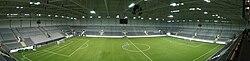 Telenor Arena panorama.jpg