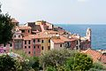 Tellaro (Lerici)-panorama2.JPG