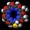 Telomestatin-3D-spacefill.png
