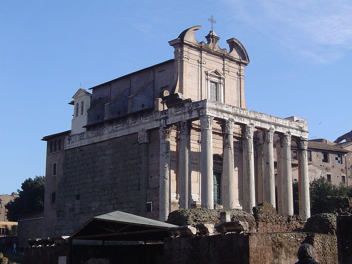 гей форум фото храма