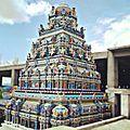 Temple top Tamilnadu.jpg