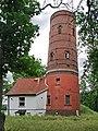 Templin Wasserturm Prenzlauer Allee.jpg