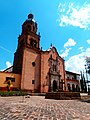 Templo y Antiguo Convento de Santa Ana Zacapu 22.jpg