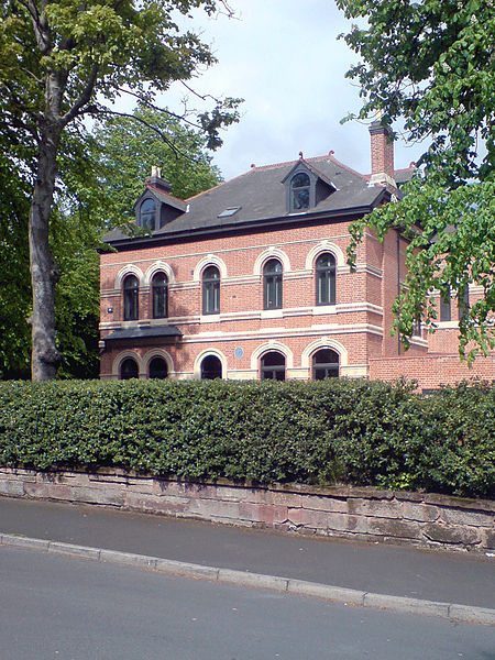 File:Tennis birthplace Edgbaston.jpg