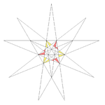 Tenth stellation of icosahedron facets.png