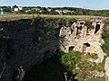 Terebovlia Castle 05.jpg
