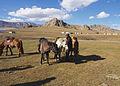 Terelj National Park, Mongolia (15661697062).jpg