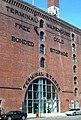 Terminal Warehouse Central Stores Building closeup.jpg