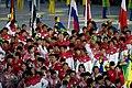 Terminam os Jogos Olímpicos Rio 2016 (28524561544).jpg
