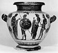Terracotta stamnos (storage jar) MET 162030.jpg