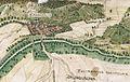Territorium der Reichsstadt Heilbronn 1578 detail Erlenbach.jpg