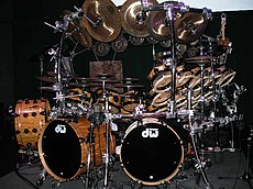 Terry Bozzio drums.jpg