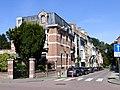 Tervuren de Robianostraat even - 218247 - onroerenderfgoed.jpg