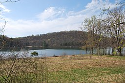 Teter Creek Lake WMA.jpg