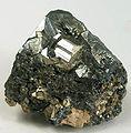 Tetrahedrite-Pyrite-242490.jpg