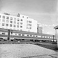 Texas & Pacific, Pullman Sleeping Car, 'Eagle Path' (21990570312).jpg