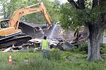 Texas Joint Counterdrug Taskforce participates in Eagle Lake Operation Clean Up 160425-Z-NC104-278.jpg